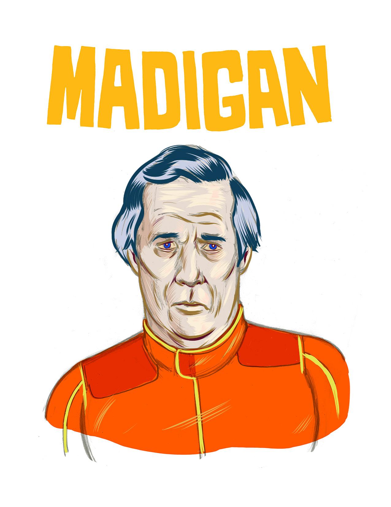 madigan_sketchTITLE_comp150